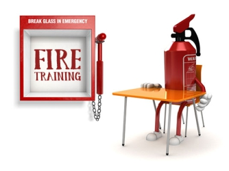 fire-training-in-newcastle-north-east1
