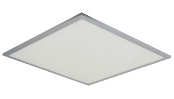 led-light-pic-1-1