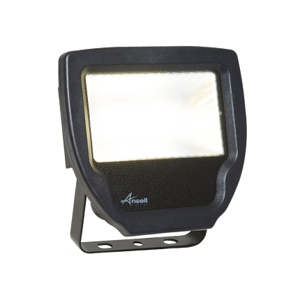 led-light-pic-4